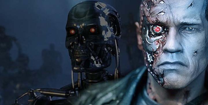 L'Intelligenza Artificiale e il demonio