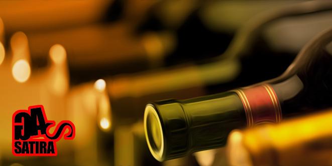 Ticino di vino