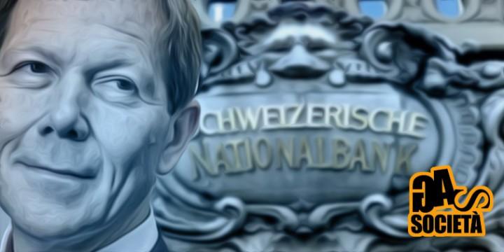 banca nazionale