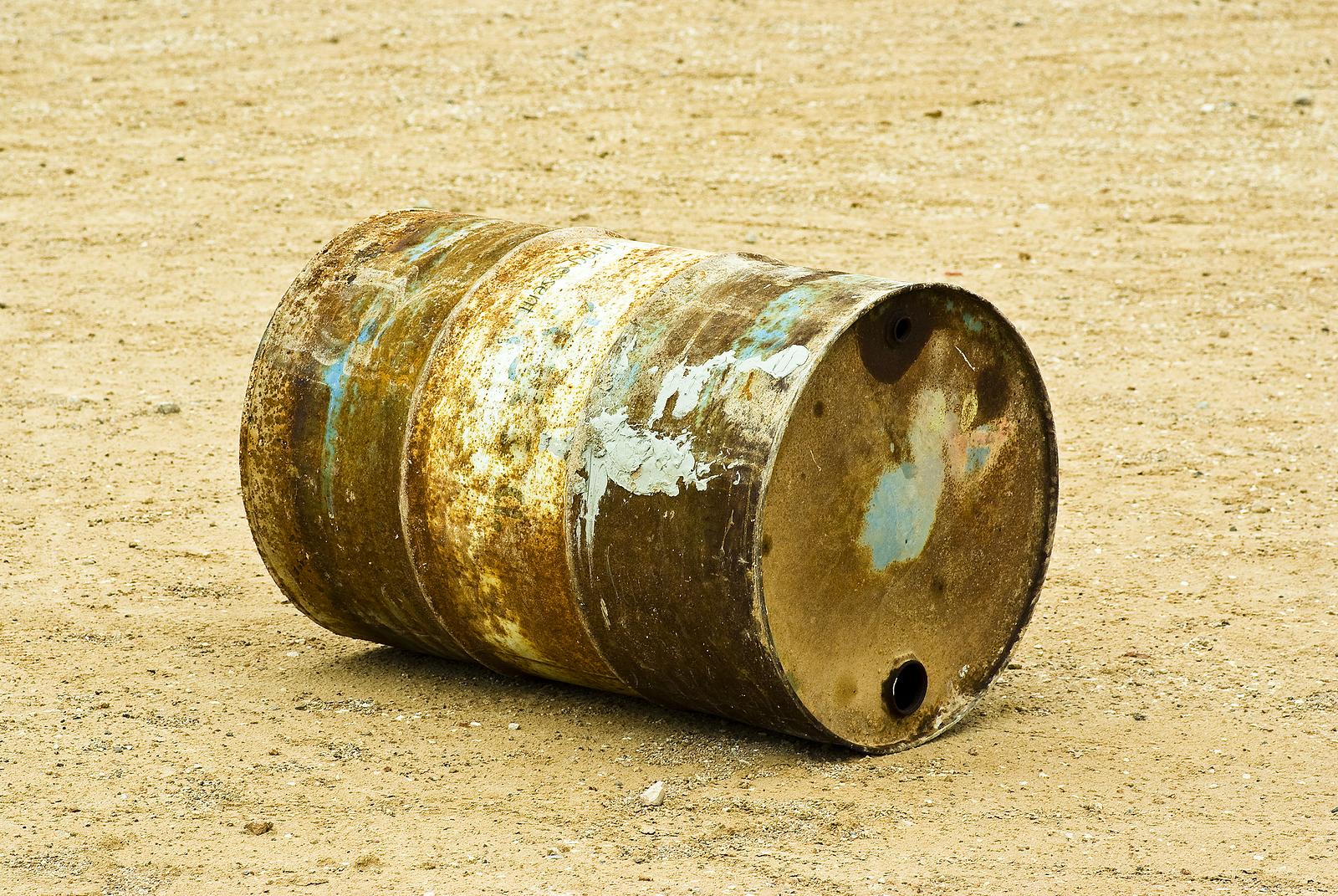 petrolioalgerinocontisvizzeriecorruzione