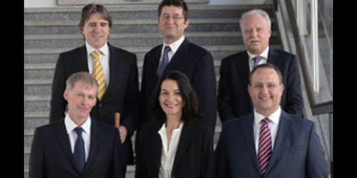 L'URC e i consiglieri di Stato ciccioni