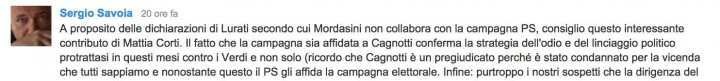 20150115cagnotti2a