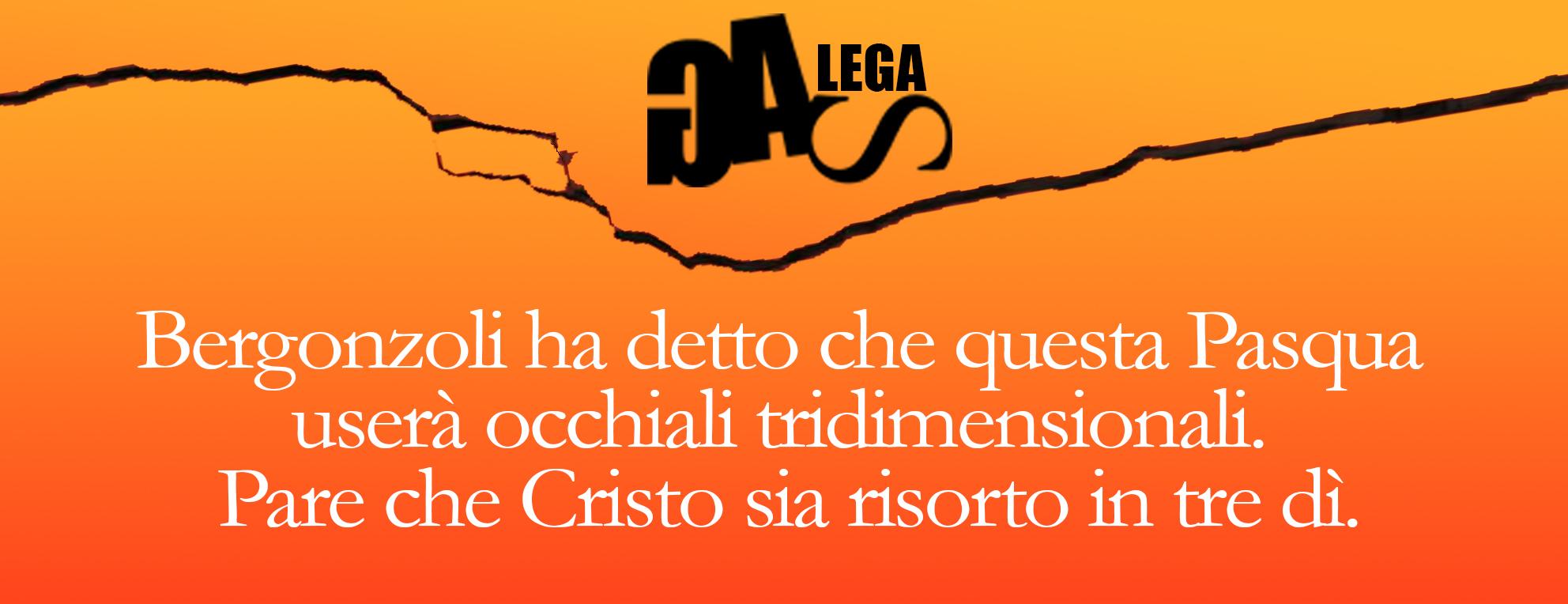 aforisma3