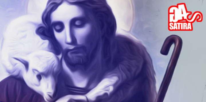 Quanti sanno cos'è Pentecoste?