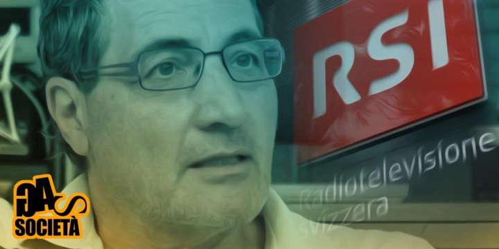 """Maurizio Canetta: """"Non staremo fermi ad aspettare"""""""