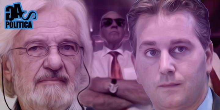 Pierre vs Marco: la vera storia