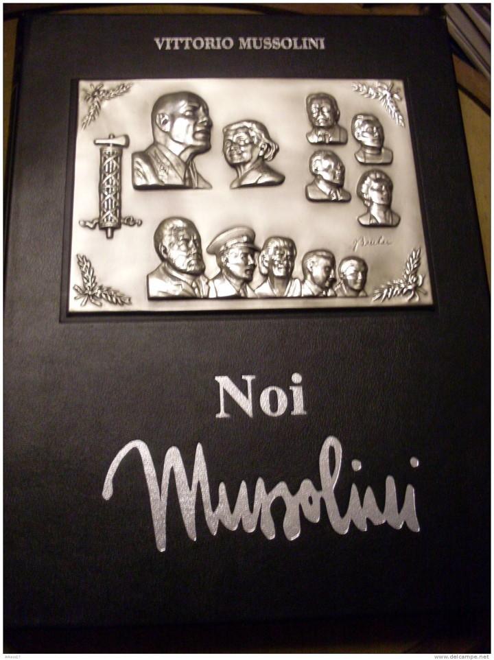 20151102mordasinisatira3