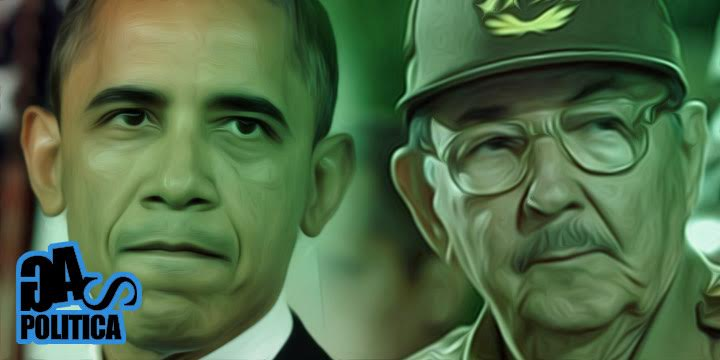USA/Cuba: un anno di speculazioni e illusioni