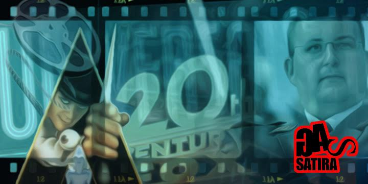 Ticino cinema