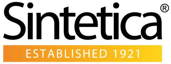 logo-Sintetica-2014-720x385