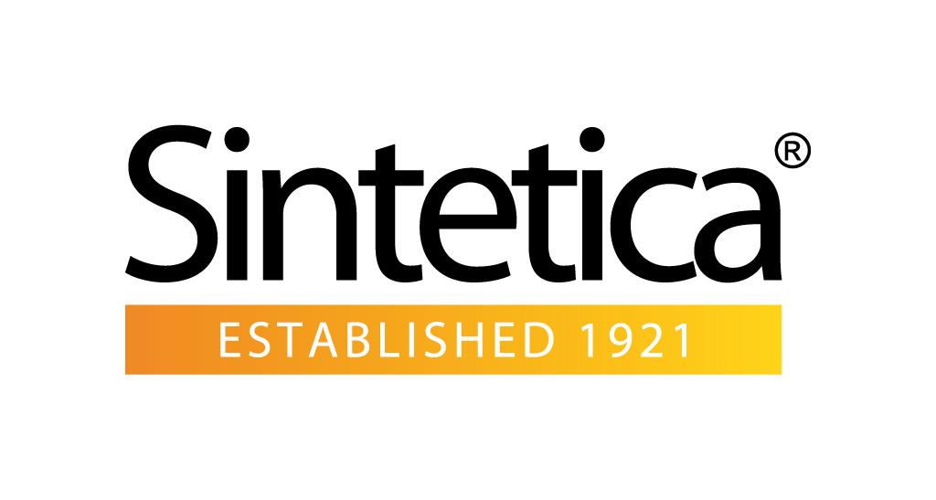 logo-Sintetica 2014