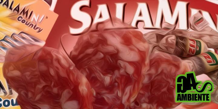 Opuscolo salamini