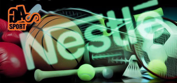 Nestlé, Lord Coe e la sporcizia dello sport