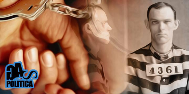 carcerazione