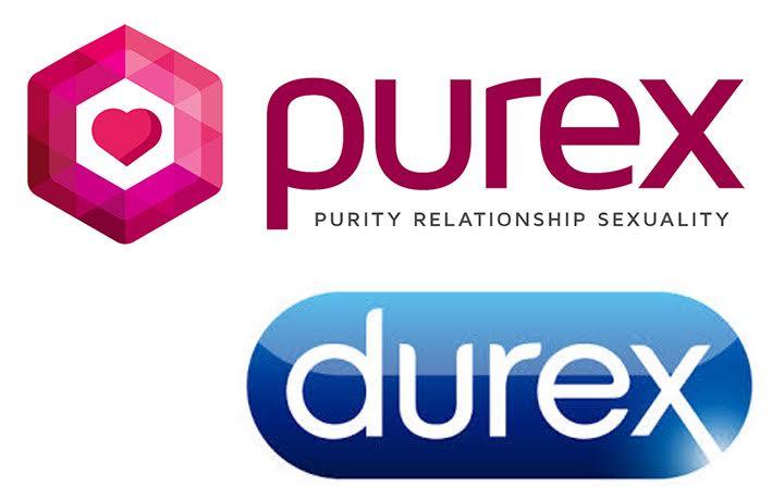 Purex2