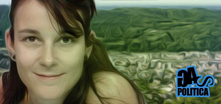 """Jessica Bottinelli: """"È ora di cambiare paradigma, è ora di essere coraggiosi"""""""