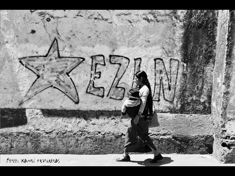 Gas-Tube: Viva Zapata