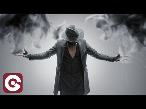 Gas-Tube: Willy William-Ego