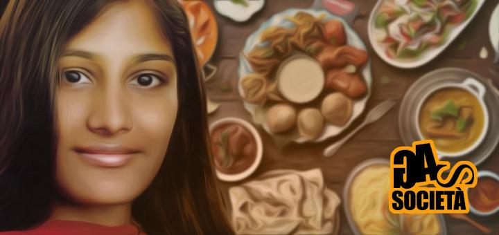 indiana cibo