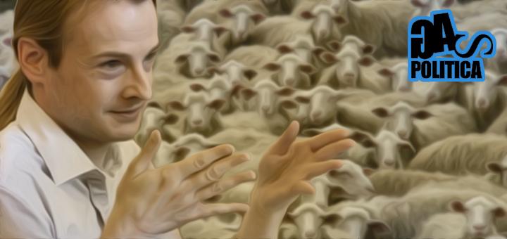 quadri pecore