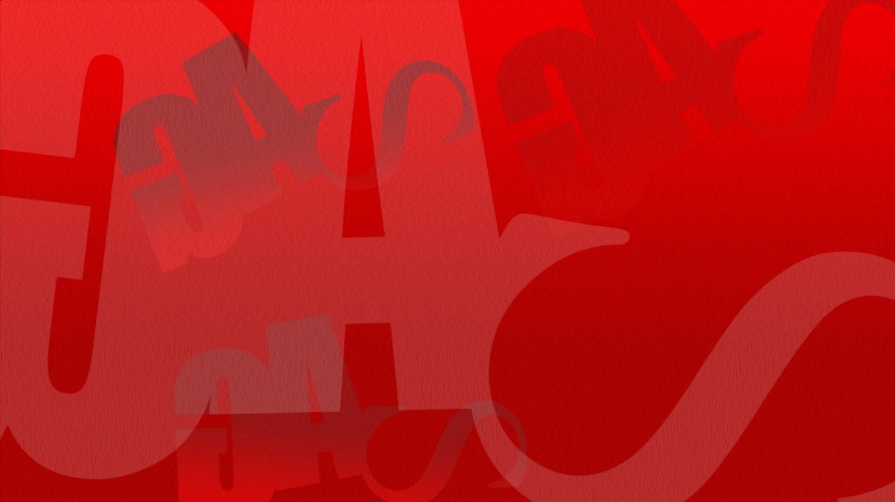 Gas neutrale rosso