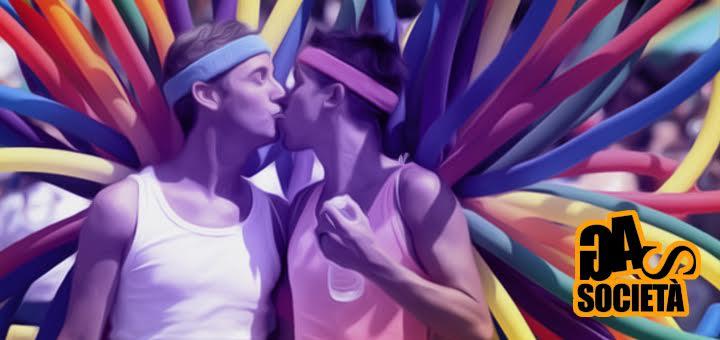 Gay Orlando