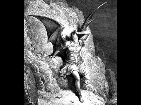 Gas-Tube: Giuseppe Tartini, Il trillo del Diavolo