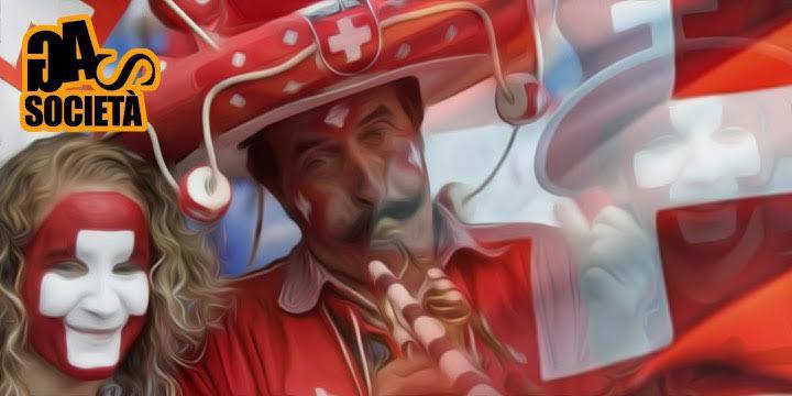 Svizzera5