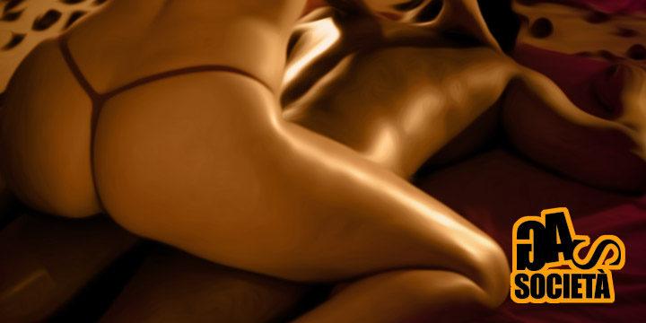 video di come si fa sesso massaggio tantra video