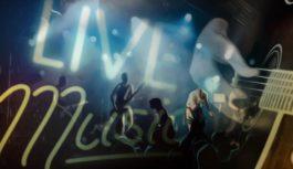 Musica live in Ticino: le segnalazioni del GAS per il week-end