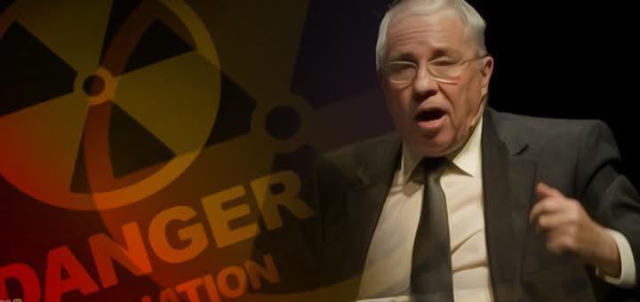 blocher-nucleare