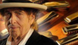 Bob Dylan e l'invidia penis di Baricco