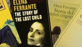 Chissenefrega chi è davvero Elena Ferrante