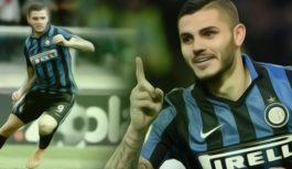 La resurrezione dell'Inter