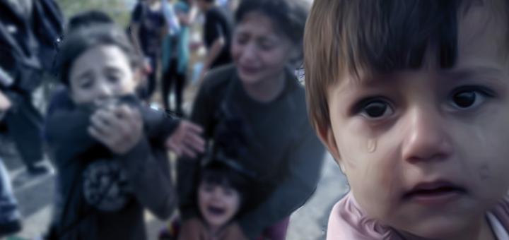 migranti-bambini-disperati