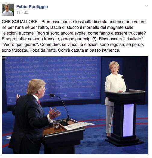 pontiggia-fb