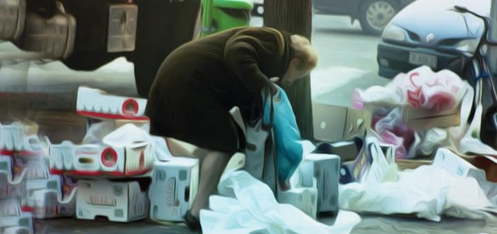 poverta-assistenza