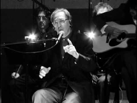 Gas-Tube - Franco Battiato ft. Carmen  Consoli: Tutto l'Universo obbedisce all'Amore