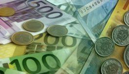 Ticinesi, abbiamo più o meno di 596'000 franchi a testa?