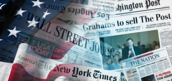 giornali-americani