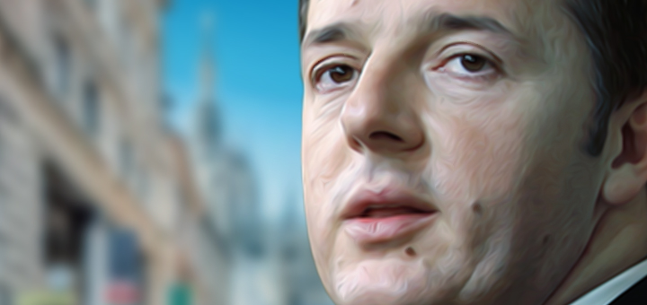 L'Italia riuscirà a riformarsi?