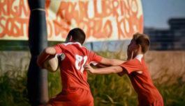 Rugby per la legalità: la storia dei Briganti di Librino e del Campo San Teodoro Liberato