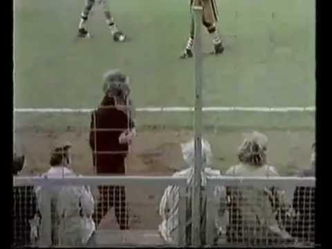 Monty Python, la finale di filosofia