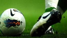 8 motivi per cui credere ancora nel calcio