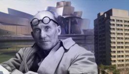 """Progetto del Civico, """"Prima i nostri"""" e Le Corbusier"""