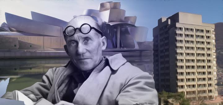 Civico Le Corbusier