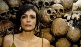 """Recensione di """"Catacombs, il regno dei morti"""""""