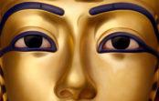 Premio Tutankhamon