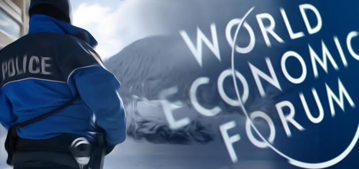 World Ec Forum