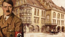 """La """"Unwort"""" tedesca e il pericoloso ritorno del politicamente scorretto"""